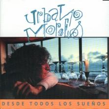 CD DESDE TODOS LOS SUEÑOS